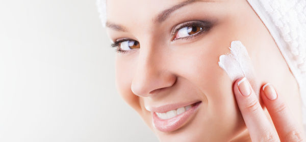 Three Skin Care Tips That Will Leave Your Face Looking Flawless
