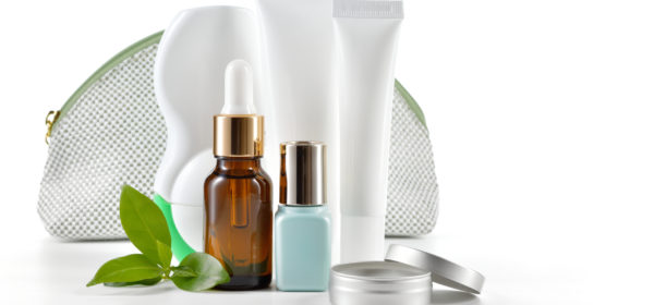 Ideas for Your Own Natural Skin Care Products
